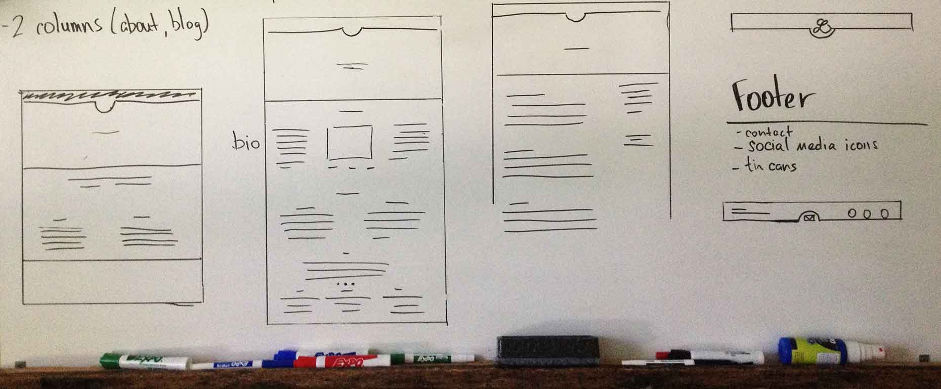 whiteboard-site-sketches
